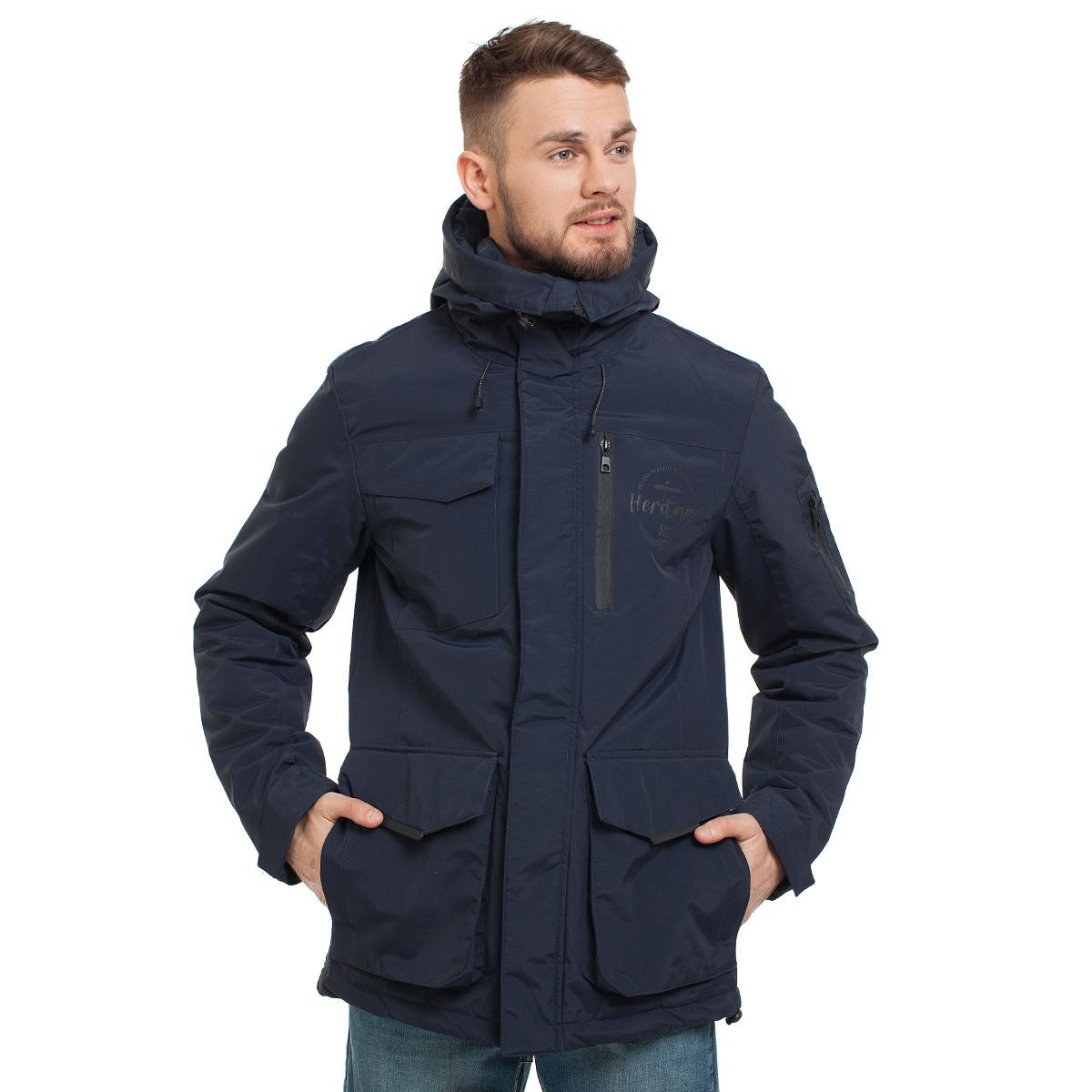 Куртка демисезонная Sevenext, L-15032