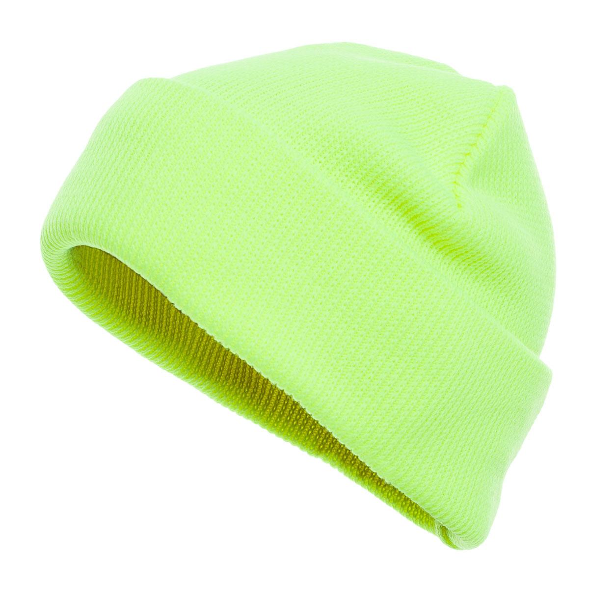 Шапка Sevenext, 251 шапка sevenext 221