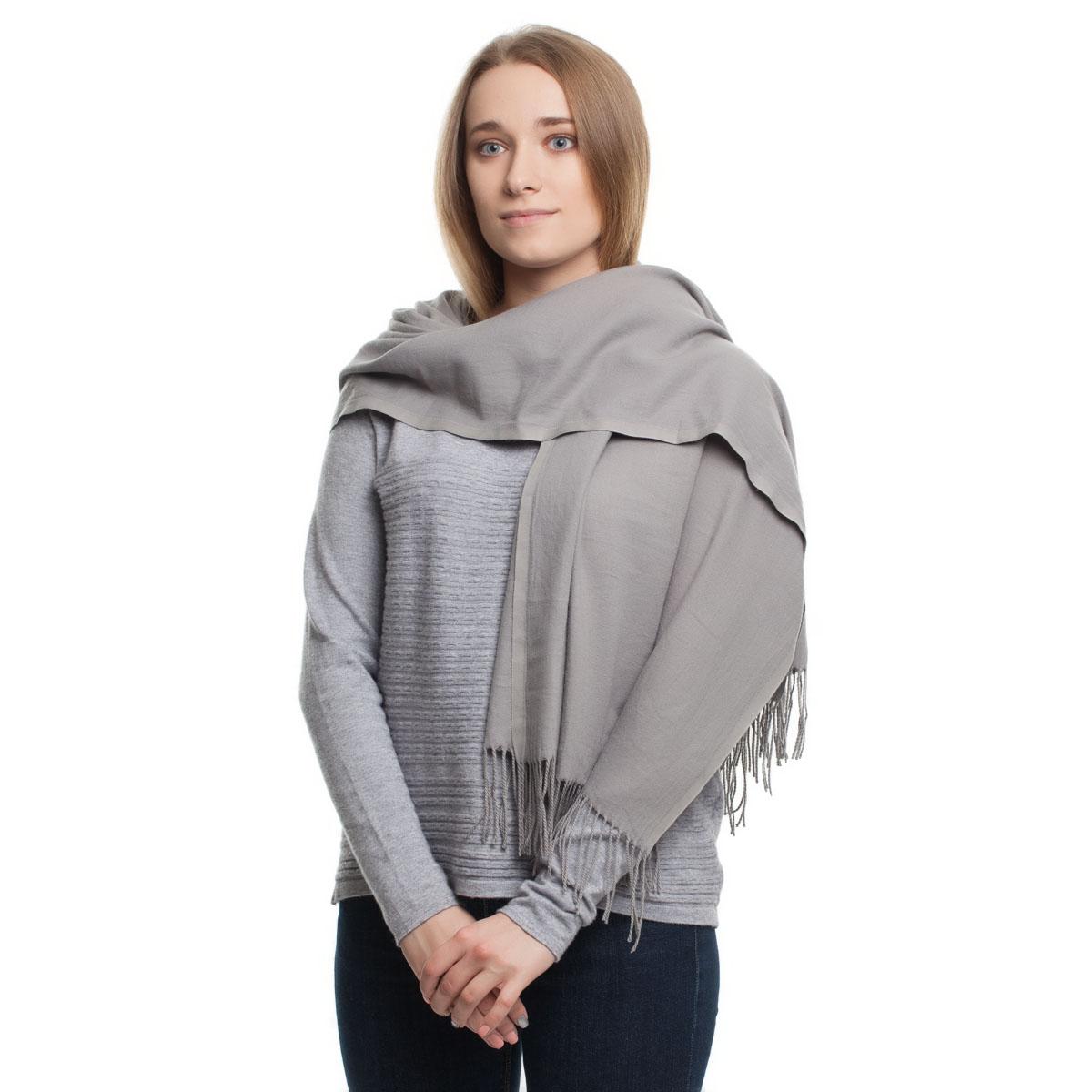 Палантин Sevenext, 47202-1 шарф sevenext 47202 10