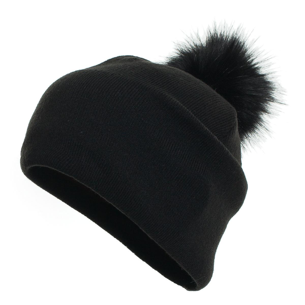 Шапка Sevenext, 209 шапка sevenext 221
