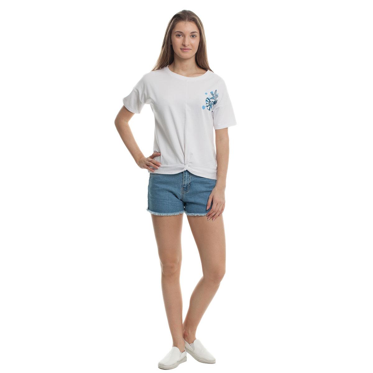 Шорты джинсовые Sevenext, PT-002 шорты джинсовые sevenext bd04