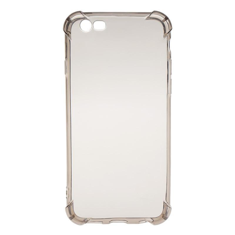 Чехол для iPhone, 2905299 6