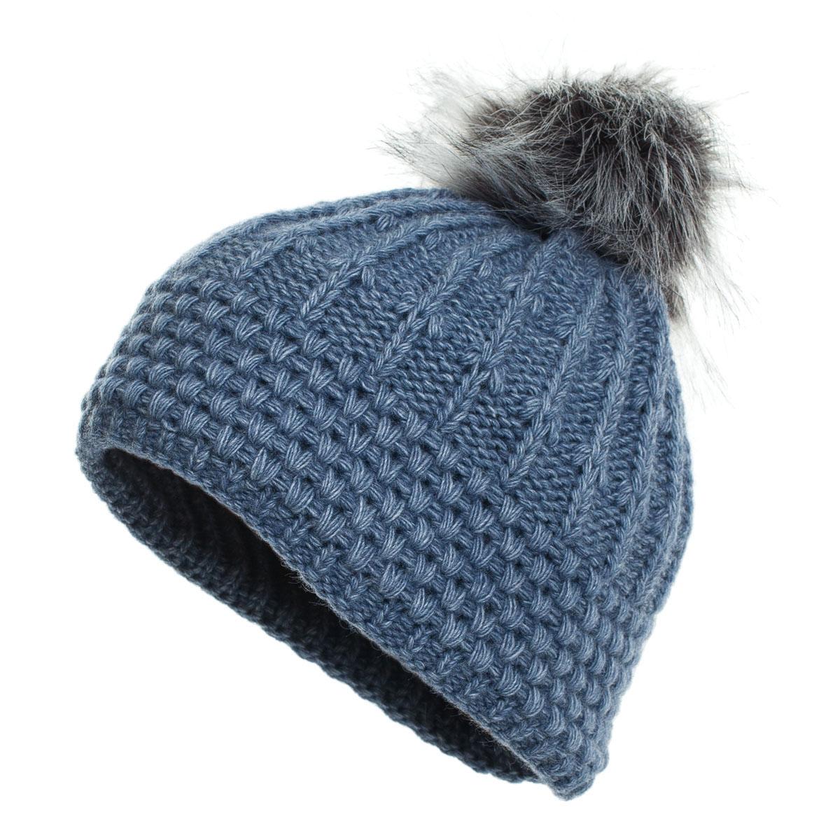 Шапка Sevenext, 211 шапка sevenext 245
