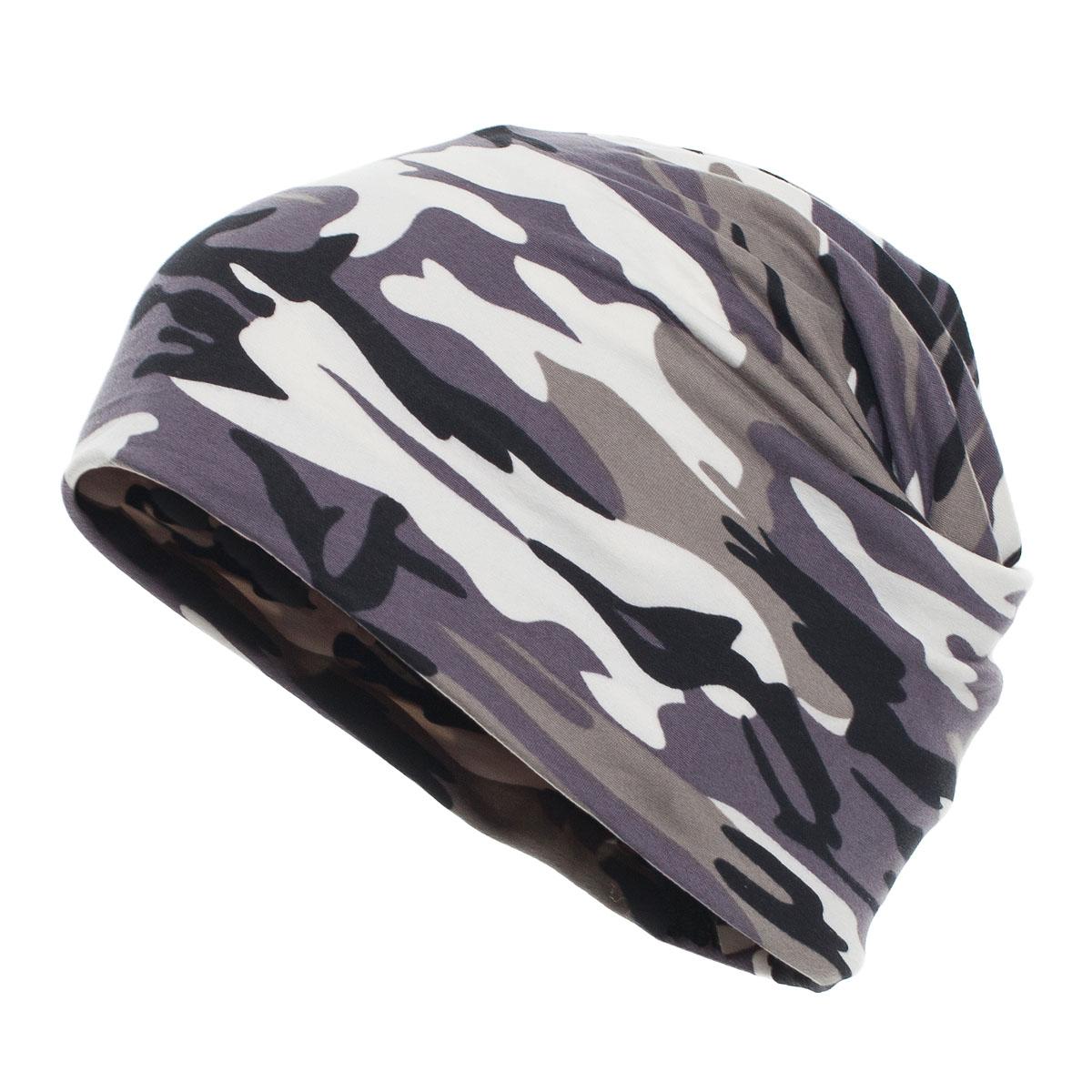 Шапка Sevenext, 39059 шапка sevenext 221