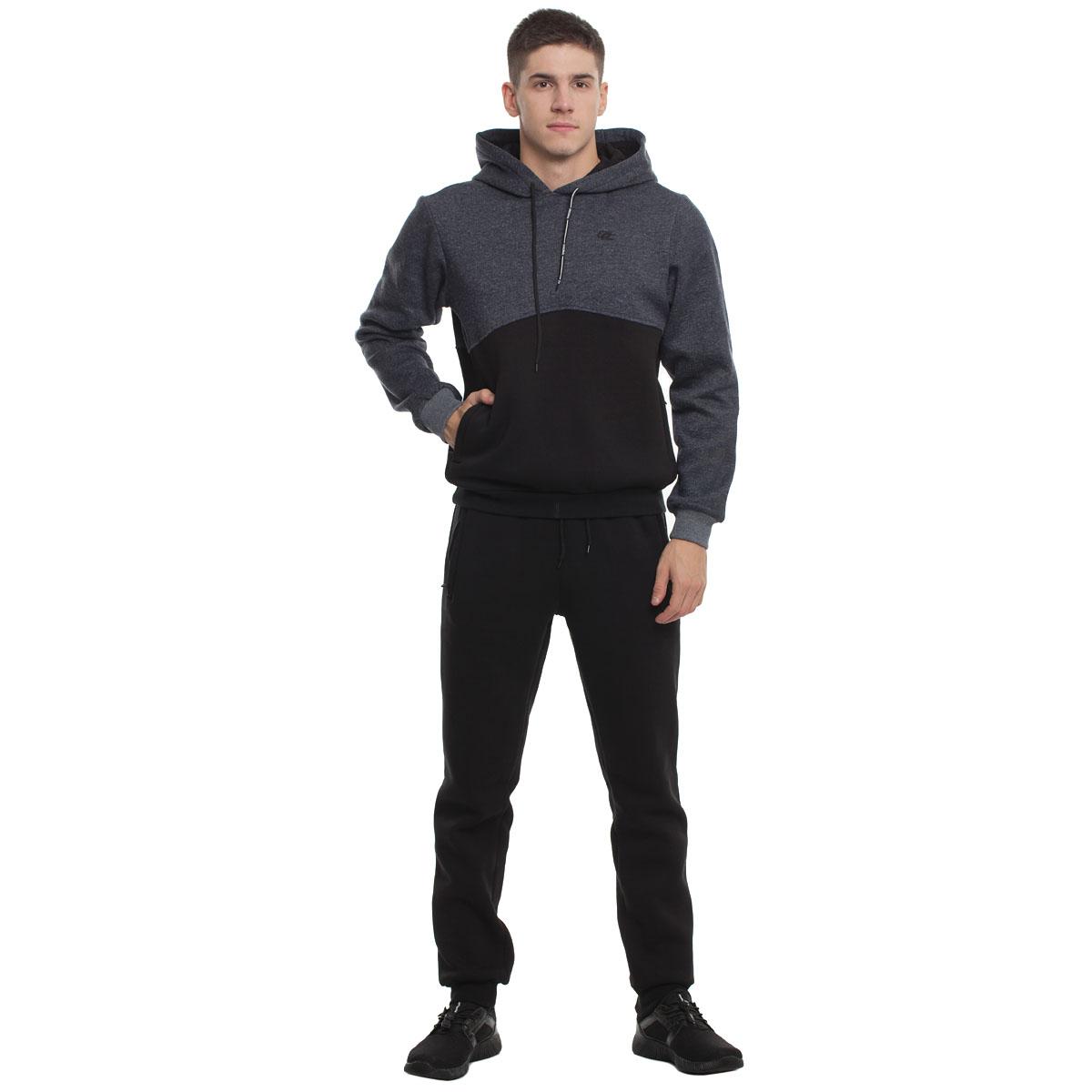 Костюм спортивный Overcome, M0022 цена 2017