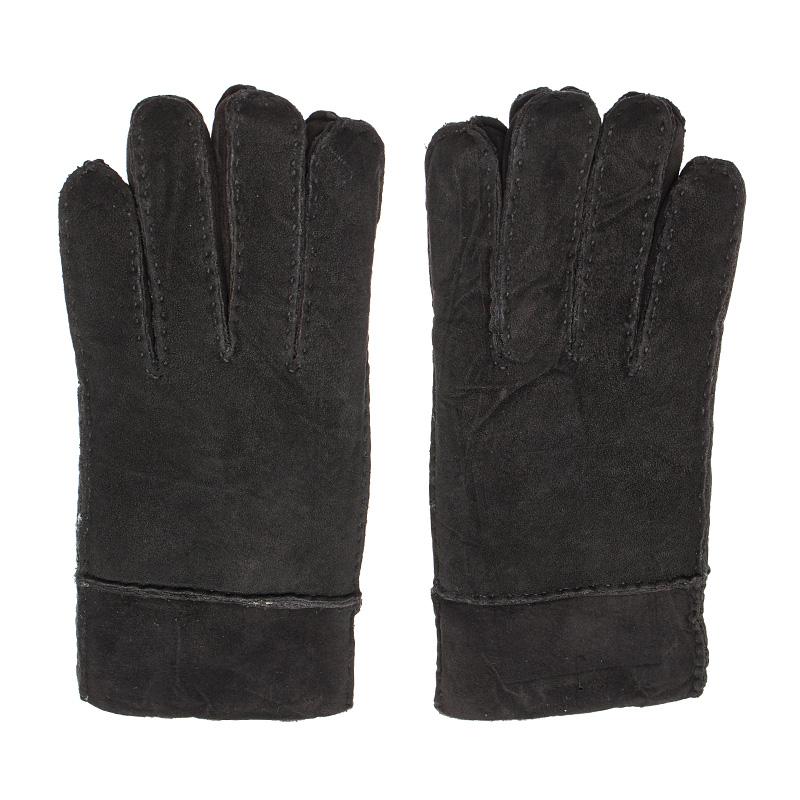 Перчатки кожаные Sevenext, 37745-63