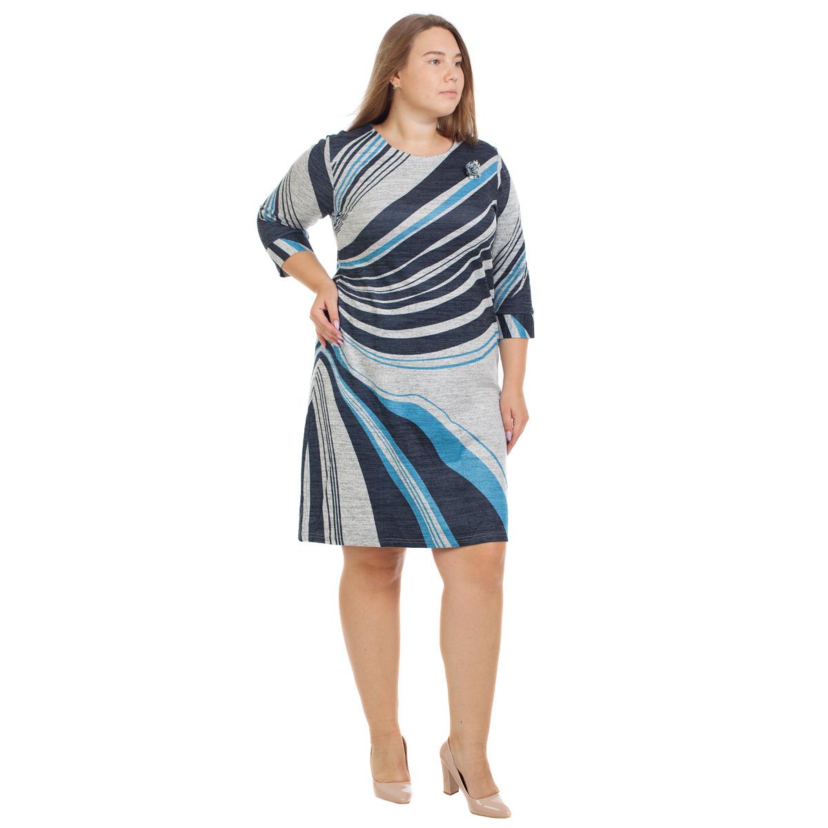 Платье Glavmod, F6868