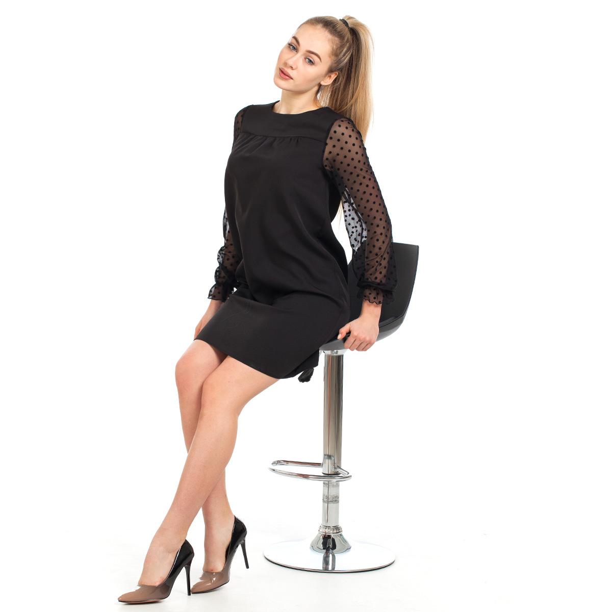 Платье Sevenext, NG-001