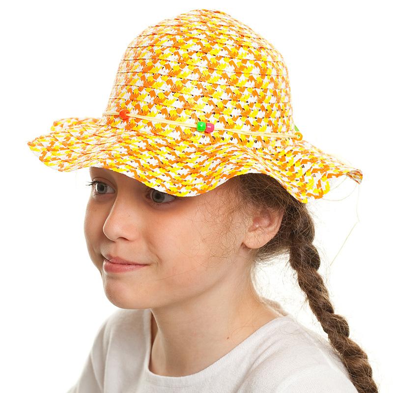 """Шляпа """"Summerhit"""", 39250-1"""