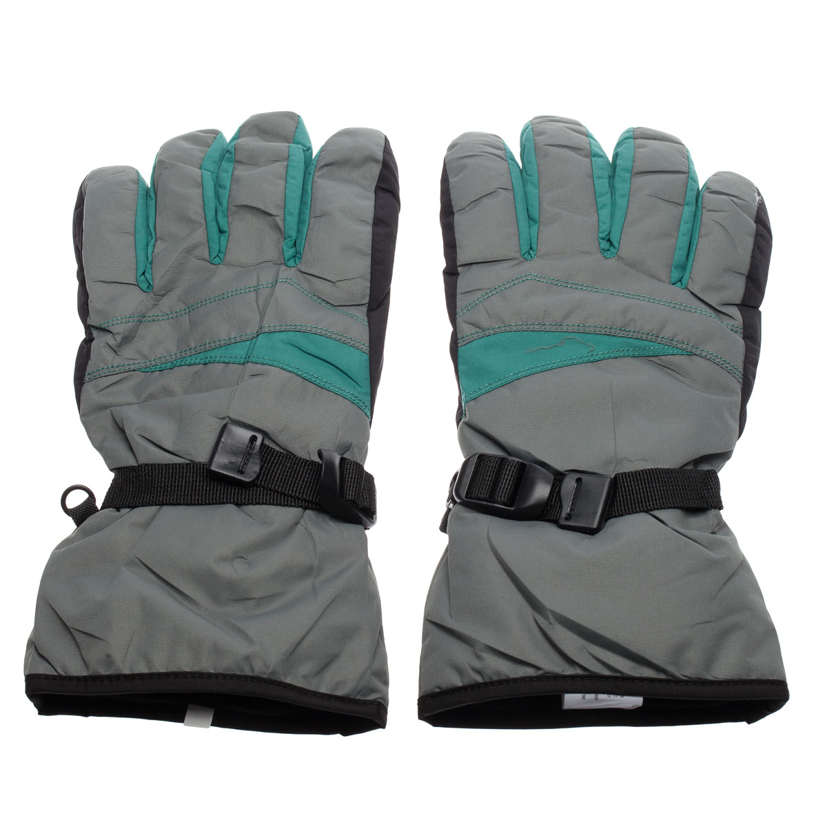 Перчатки горнолыжные Exparc, H063-2