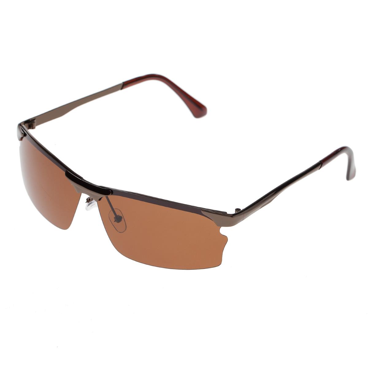 Фото - Очки солнцезащитные Sevenext, 23032-23 очки солнцезащитные sevenext 23032 28
