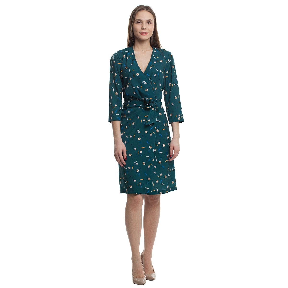 Платье Sevenext, F-029