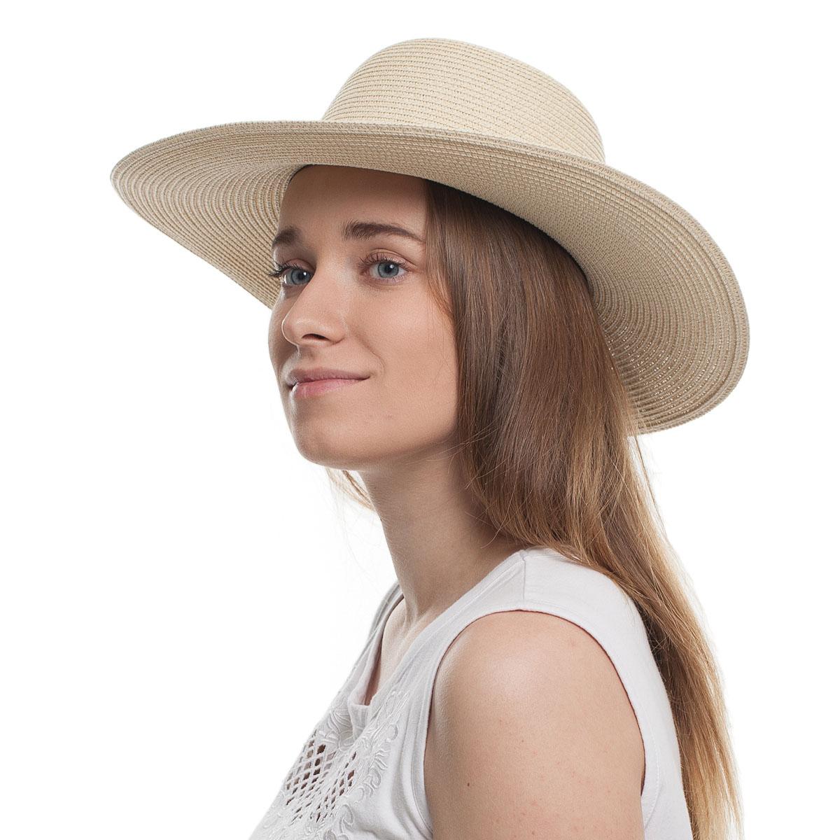 Шляпа Summerhit, 38303-11