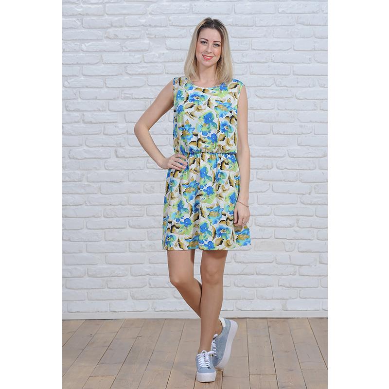 цена на Платье KISLIS, 6223а