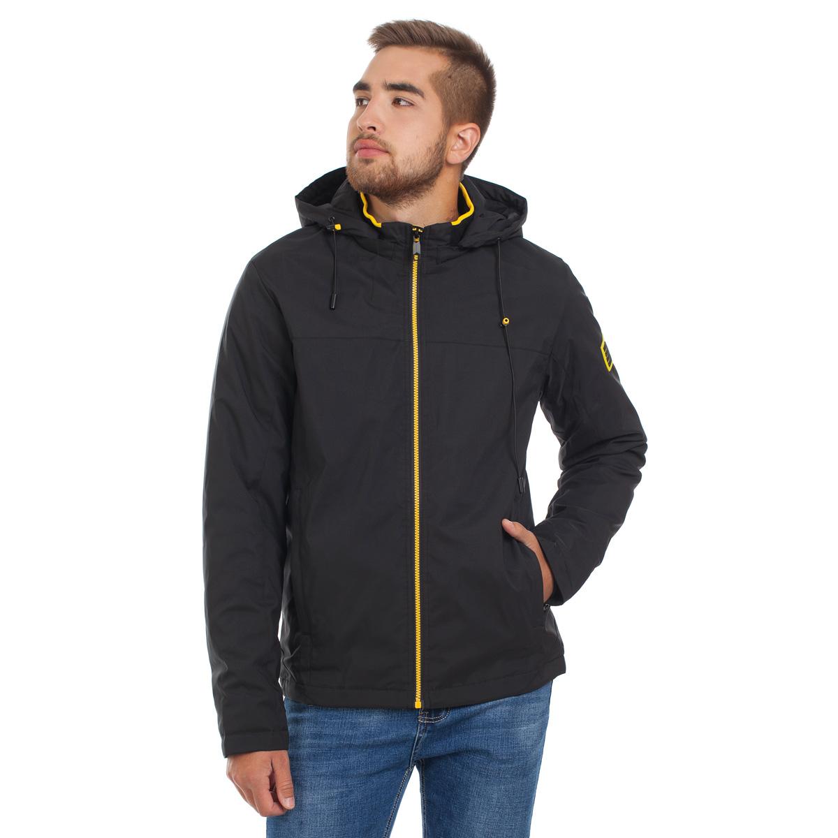 Куртка демисезонная Remain, 7858