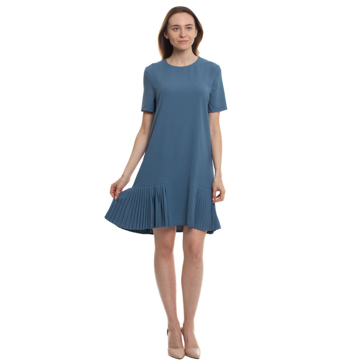 Платье Sevenext, F-032