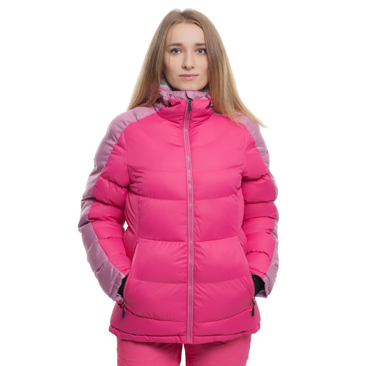 Куртка горнолыжная Exparc, DH-20939