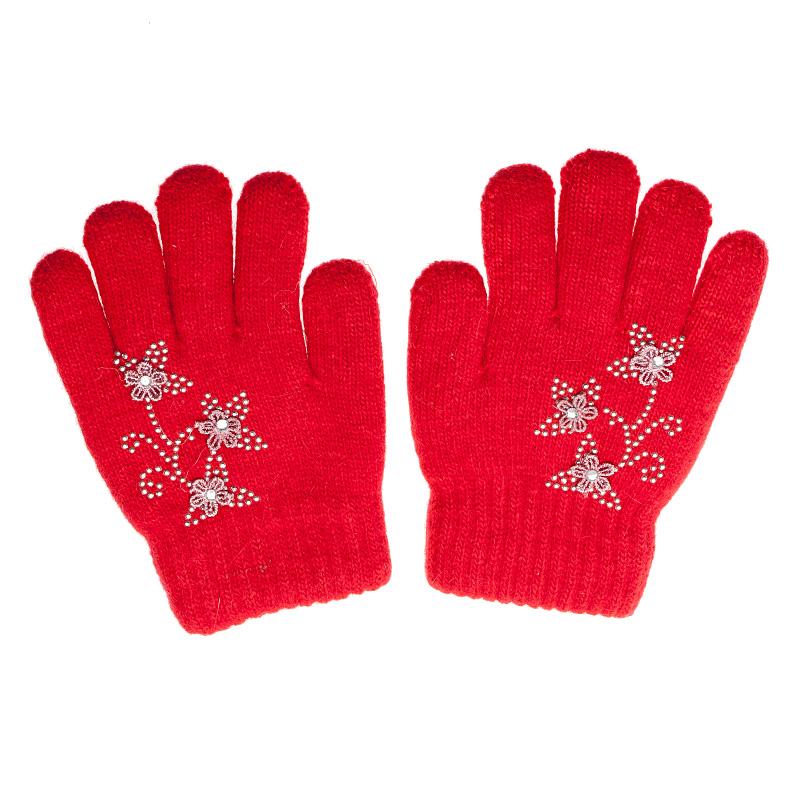 Перчатки Sevenext, 37925-22