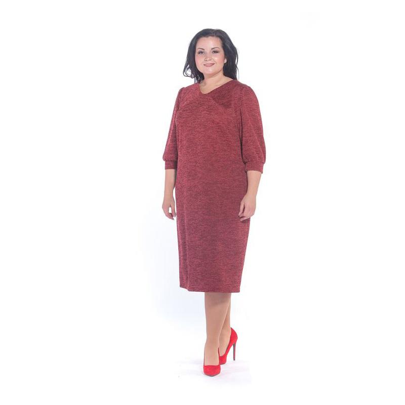 Платье KISLIS, 7413 УС kislis 5110