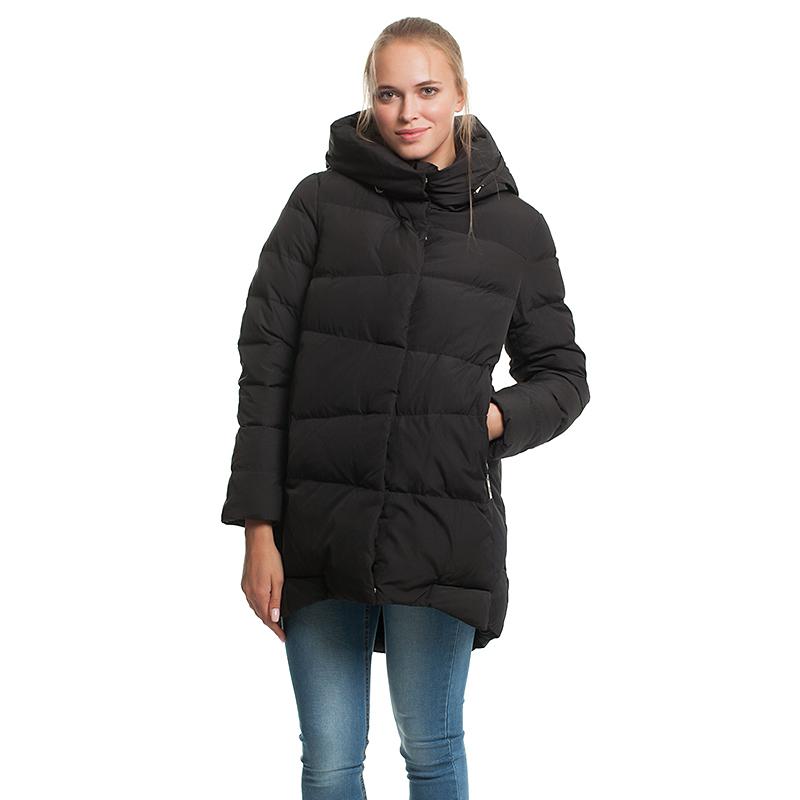 Куртка утепленная Flash Geo, 2157618