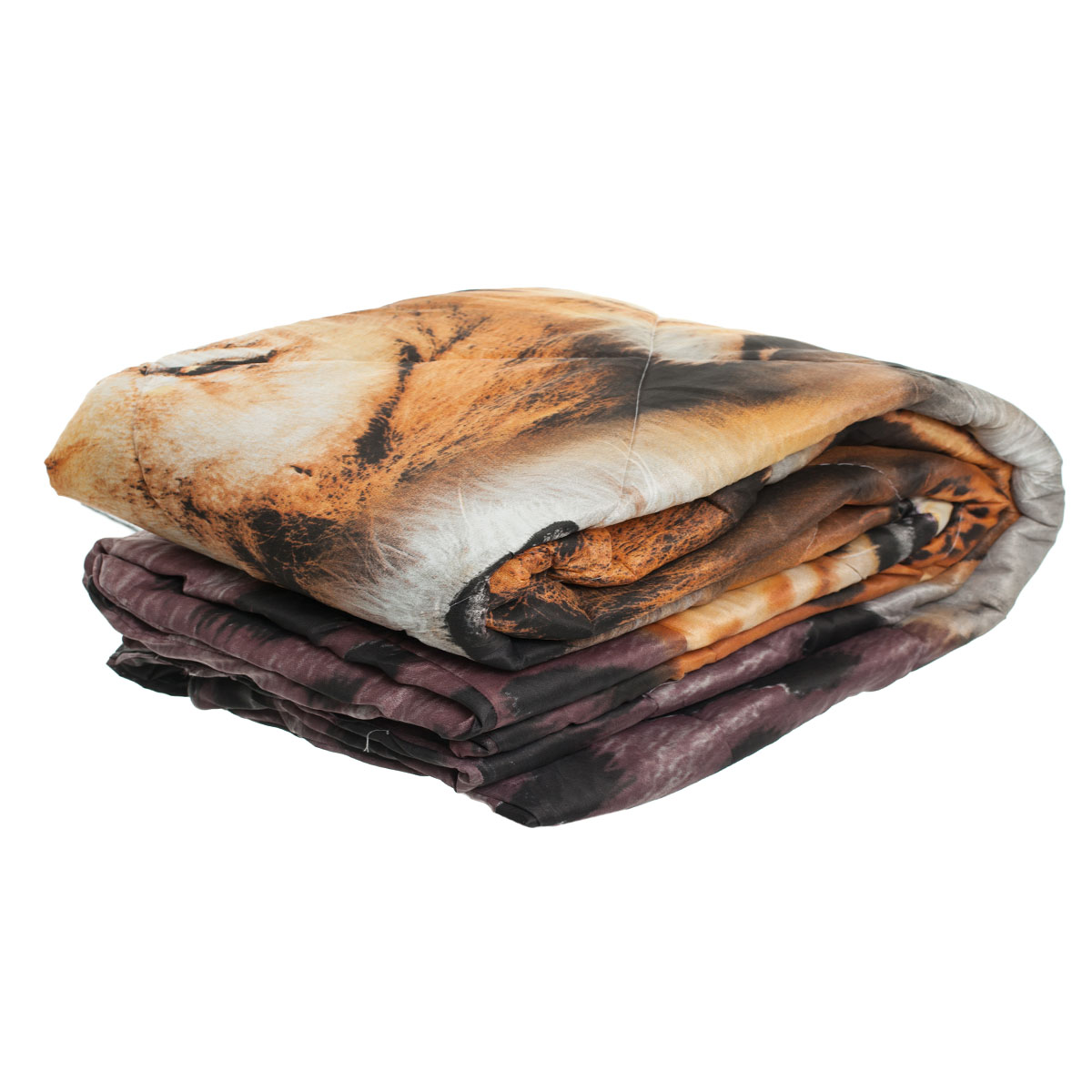 Одеяло 1,5 сп. эколайф, IM