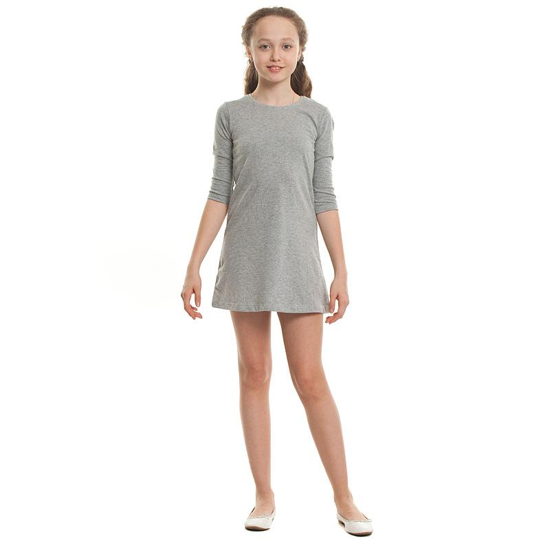 Платье SAMO, G-22500 футболка samo b11505