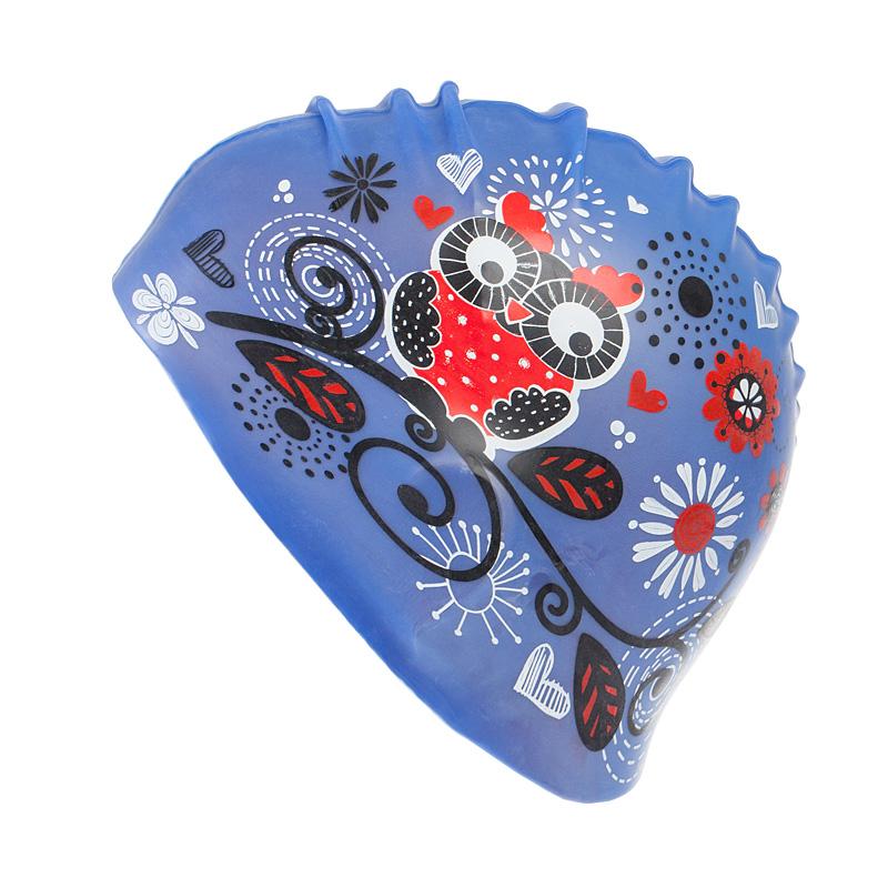 Шапочка для плавания, Сова 1143063