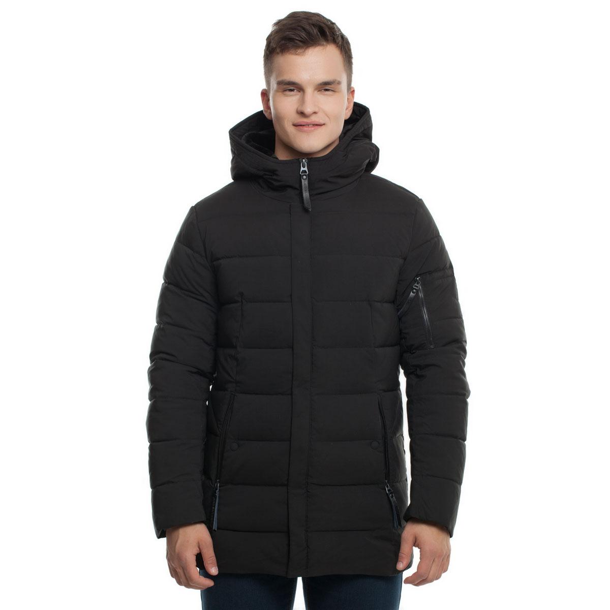 Куртка утепленная Frompoles, FP-1215