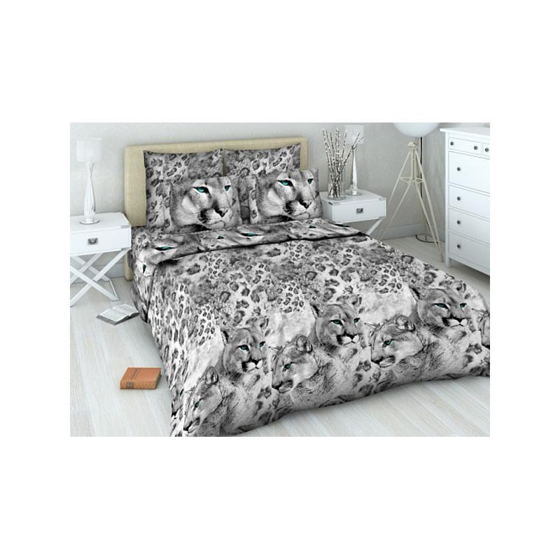 1,5 спальное постельное белье, 4237/1 УС постельное белье snurk фламенко 1 5 спальное