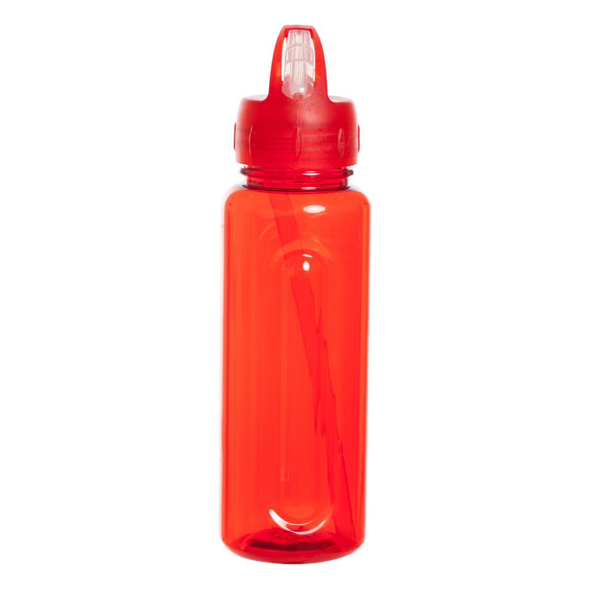 Бутылка для воды, 3939338