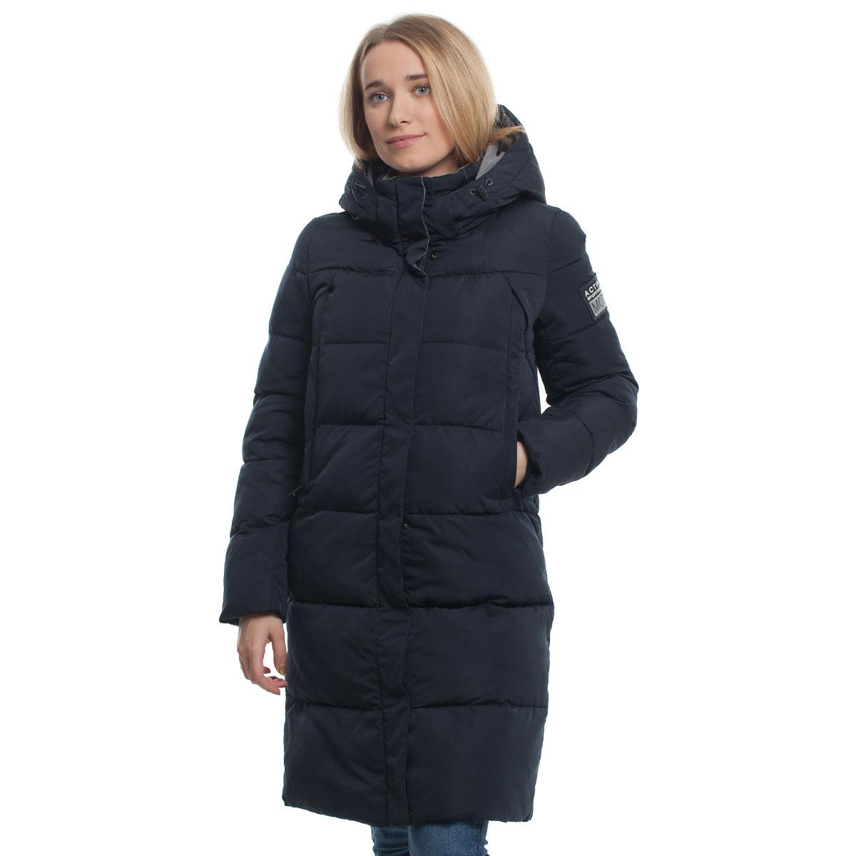 Куртка утепленная Sevenext, SCW-EW754-C