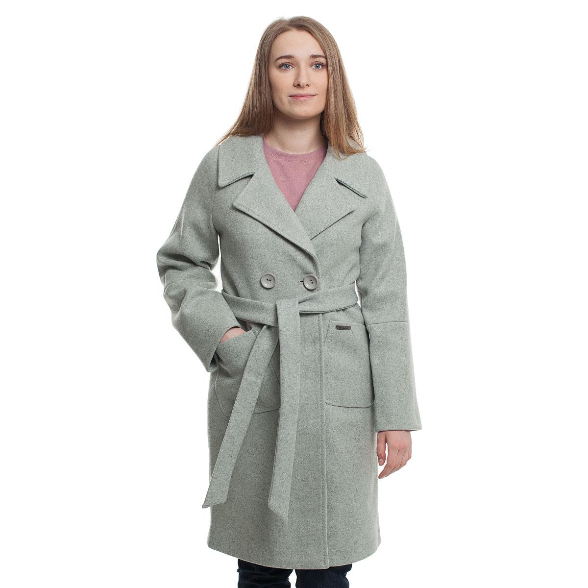Пальто, 906