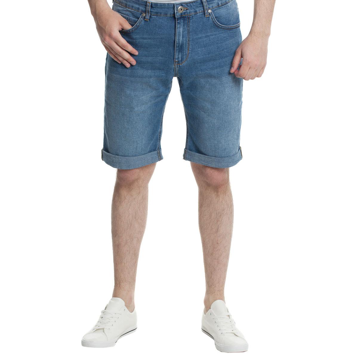 Шорты джинсовые Sevenext, JN-31 шорты sevenext 65 sev