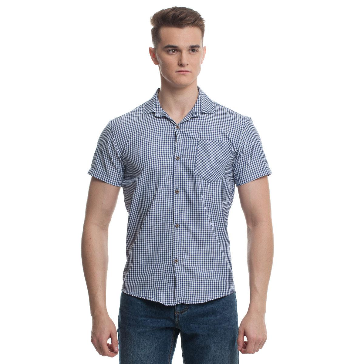 Рубашка Sevenext, 005