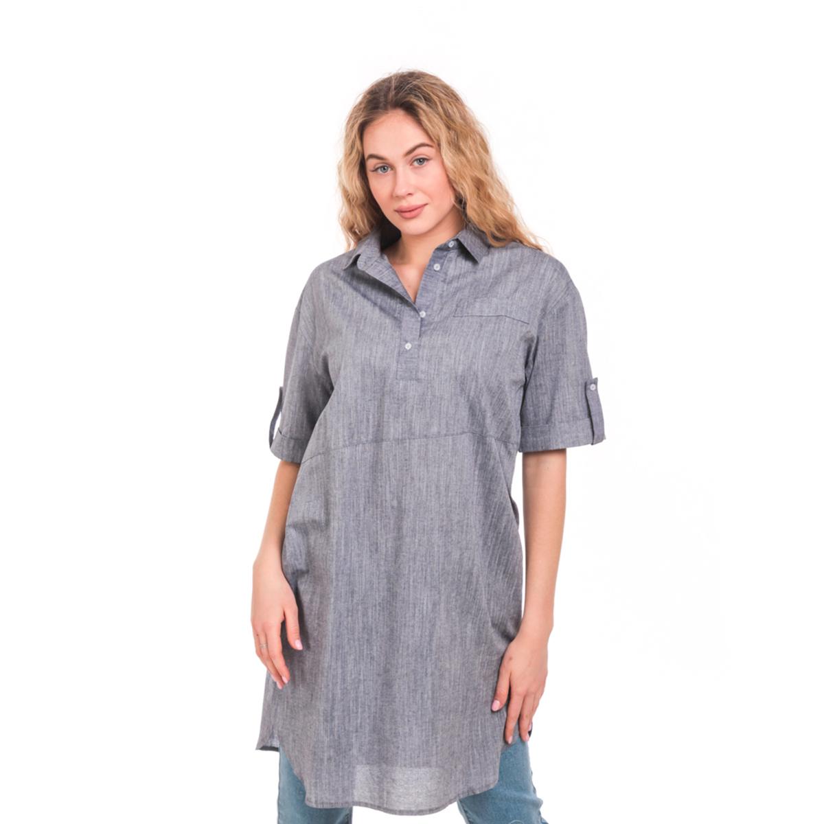 Рубашка Sevenext, 797