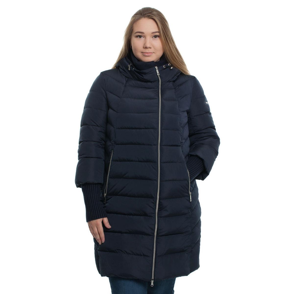 Куртка утепленная, SCW-FW575/CR D