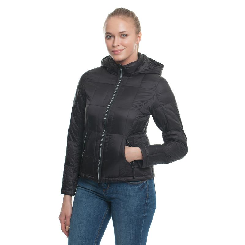 Куртка демисезонная Sevenext, DH-21181 куртка демисезонная im dh 1612