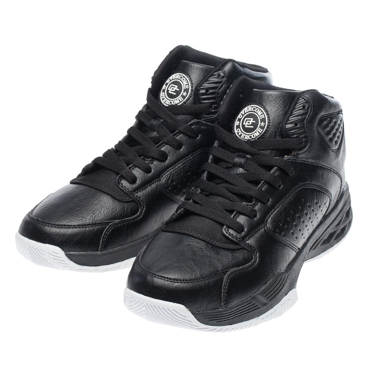 Ботинки демисезонные Overcome, 86355 демисезонные ботинки old beijing cloth shoes 156