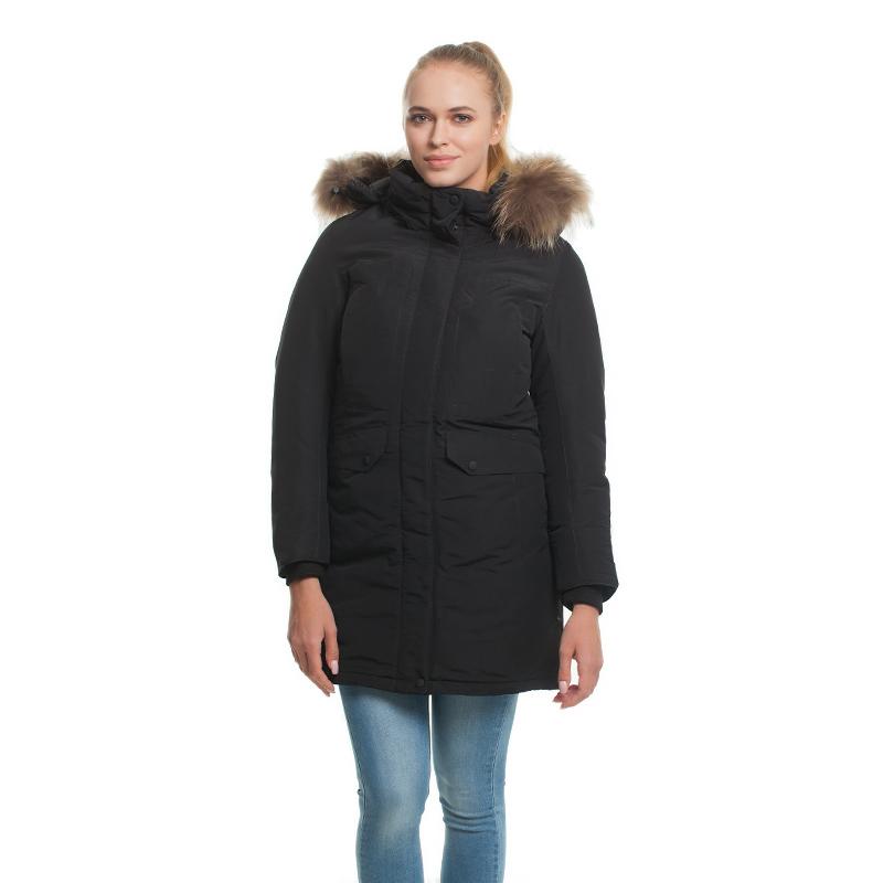 Куртка утепленная Frompoles, FP-2102CKM05