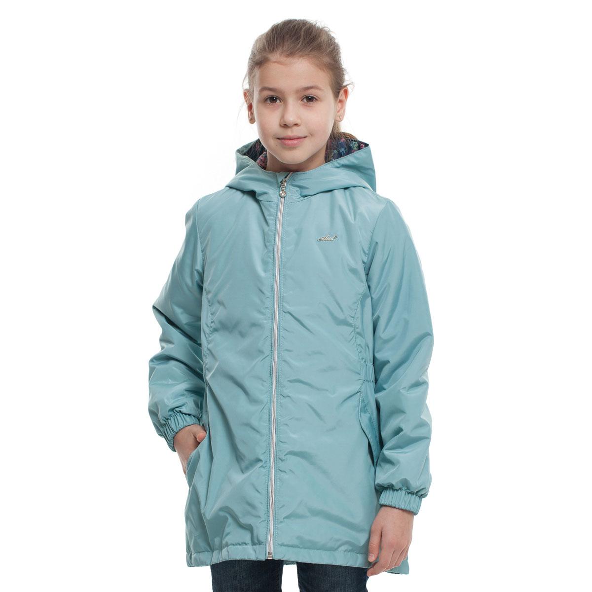 Куртка демисезонная, Лиана