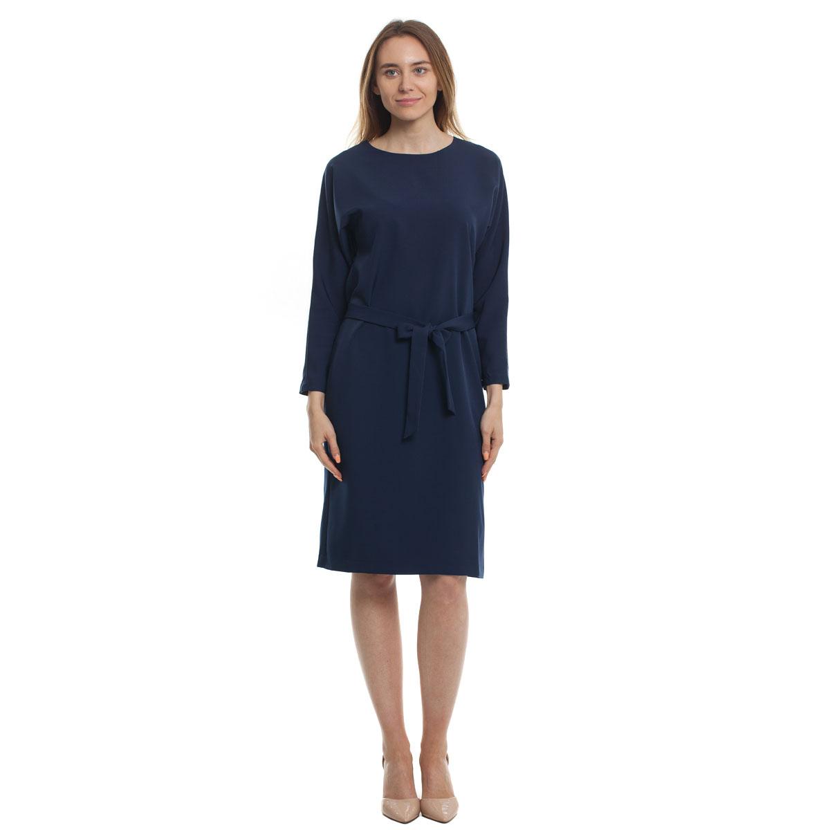 Платье Westelite, 913
