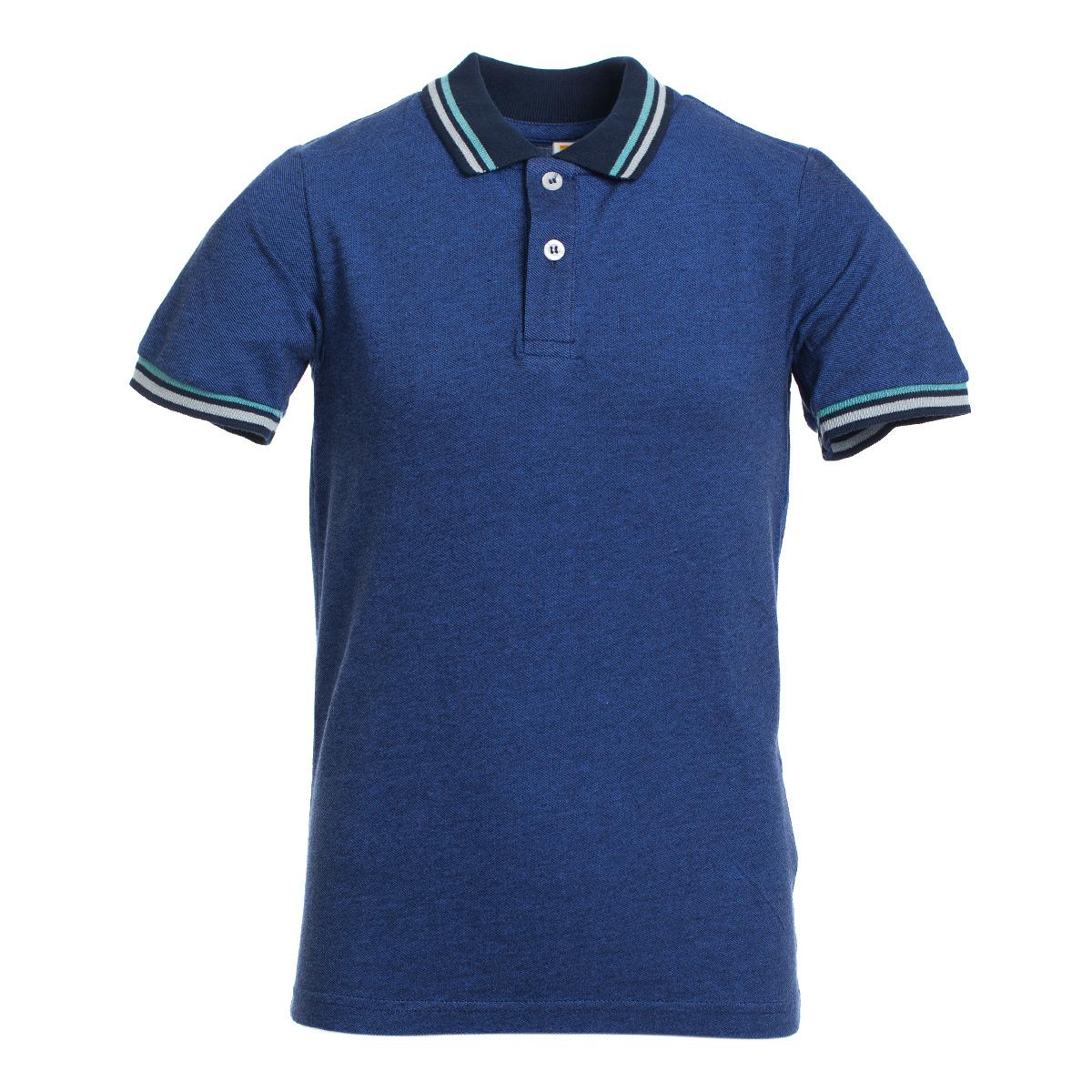 Рубашка поло DRESSPARK, MP-B030303