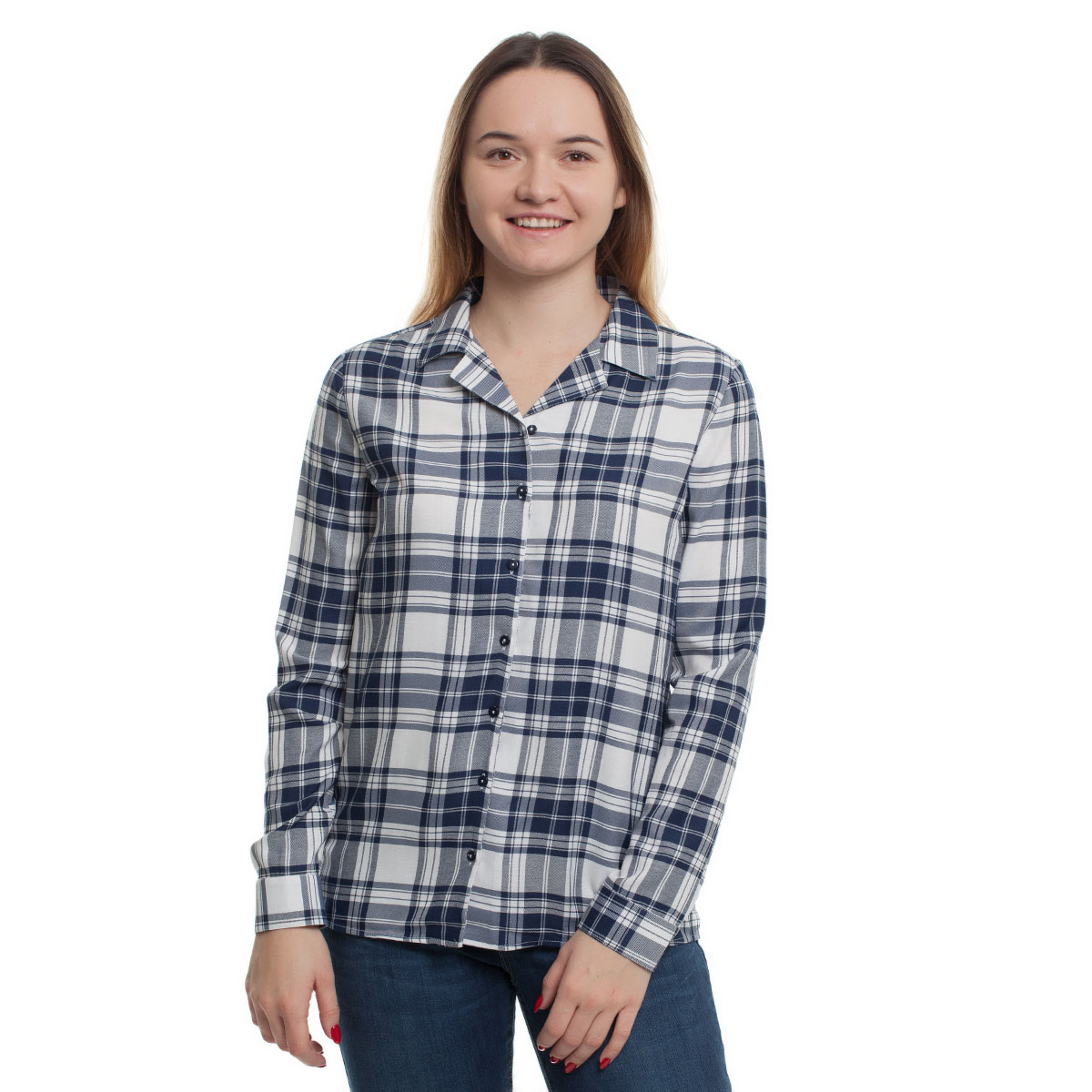 Рубашка Sevenext, 585
