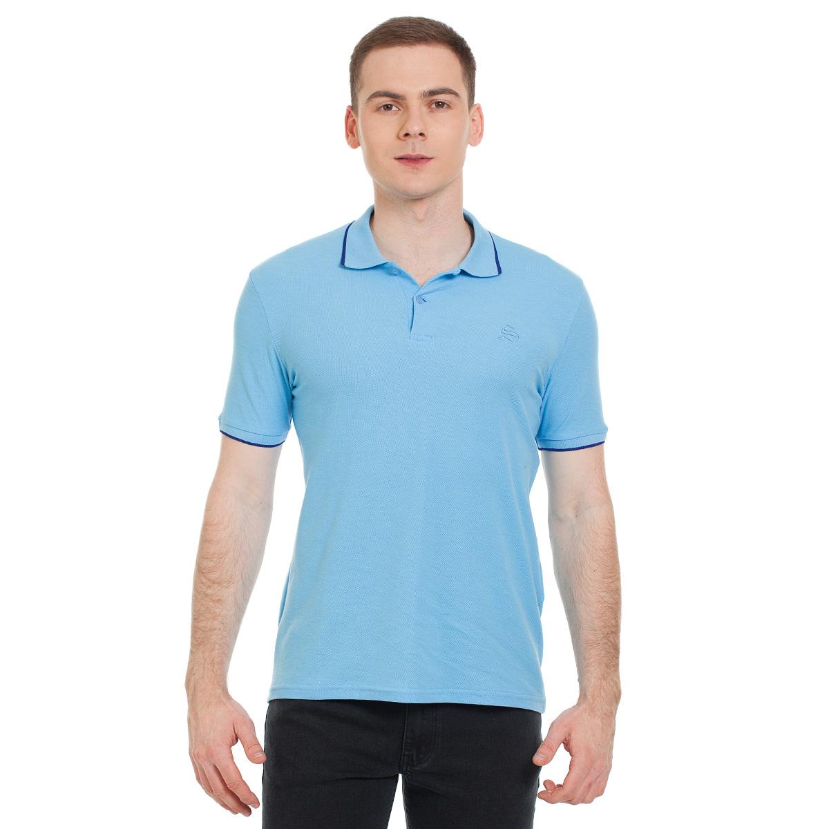 Рубашка поло Sevenext, MR-20-13