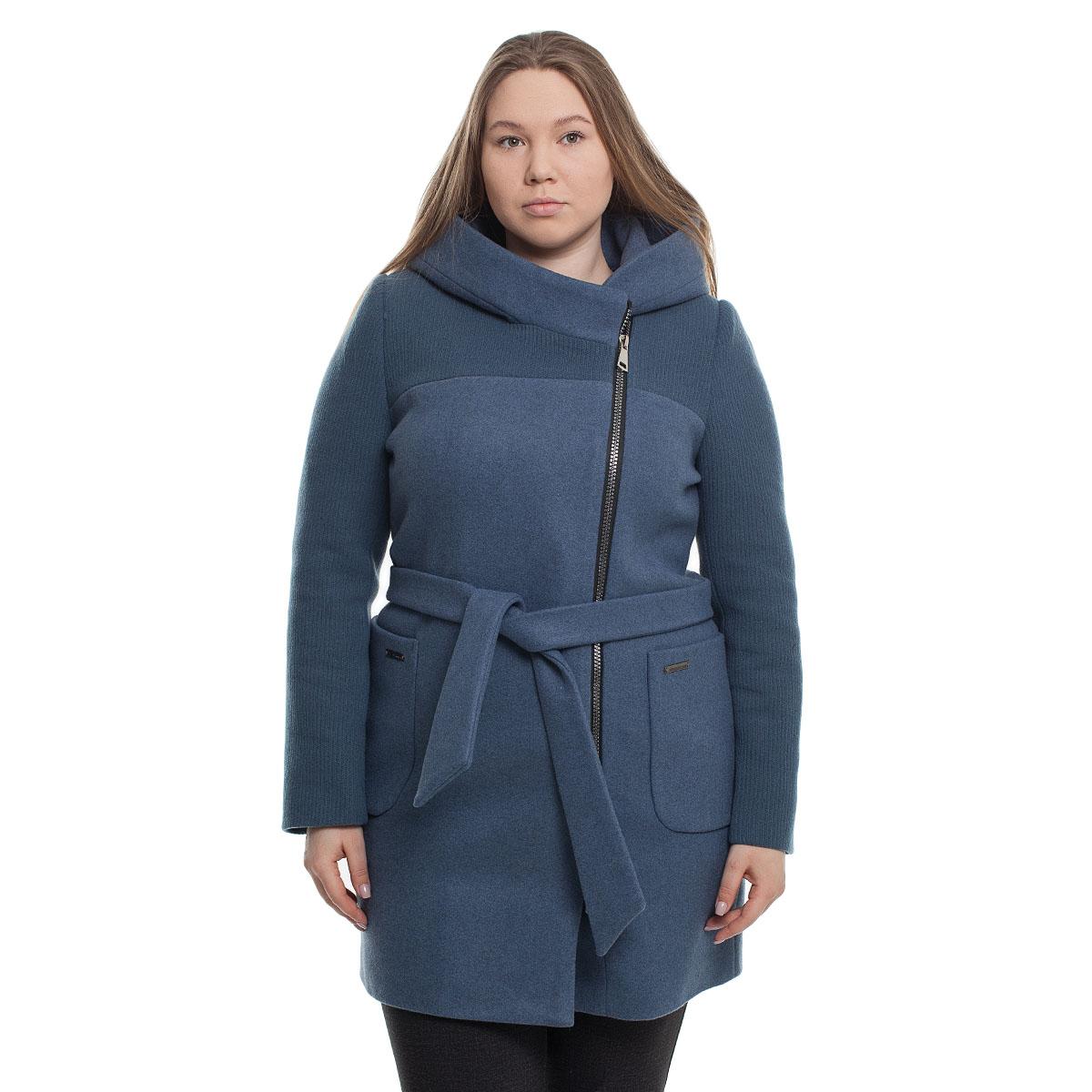 Пальто, 2052-3F