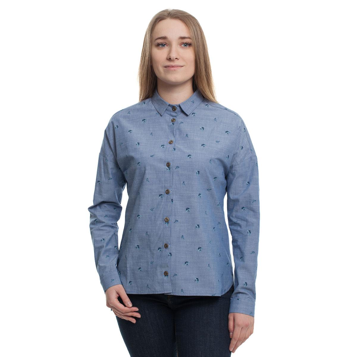 Рубашка Westelite, MD-393