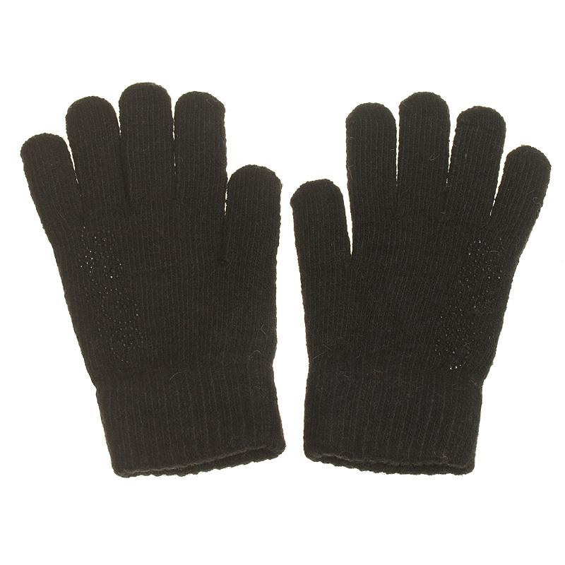 Перчатки Sevenext, 37925-5 99 5