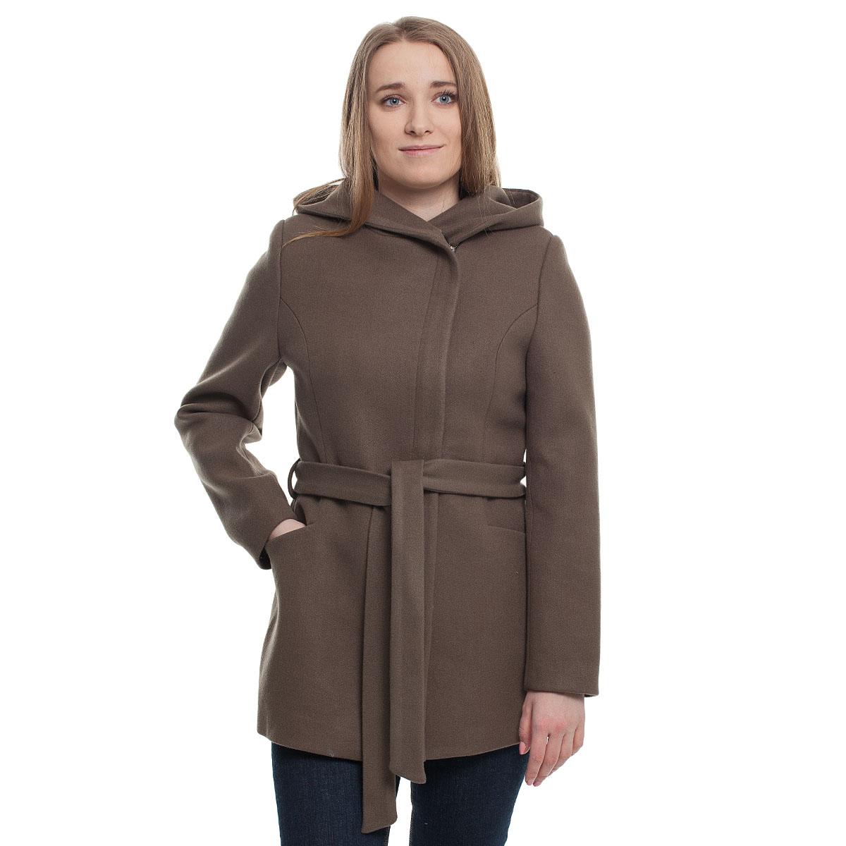 Пальто Sevenext, EMS 075