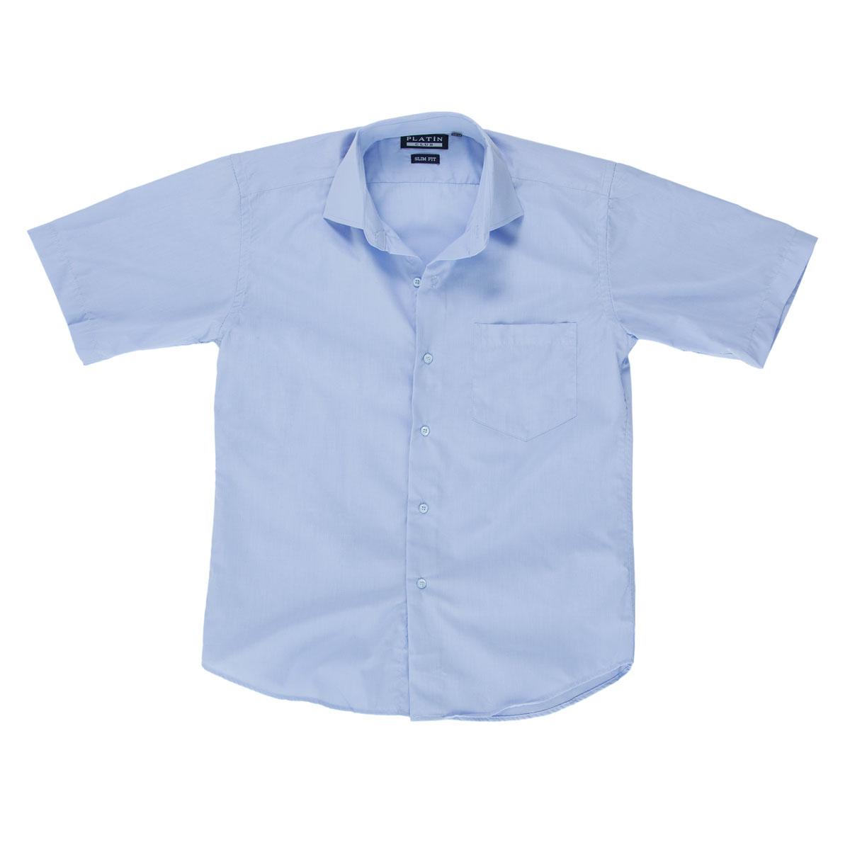 Рубашка, 3741-383-B