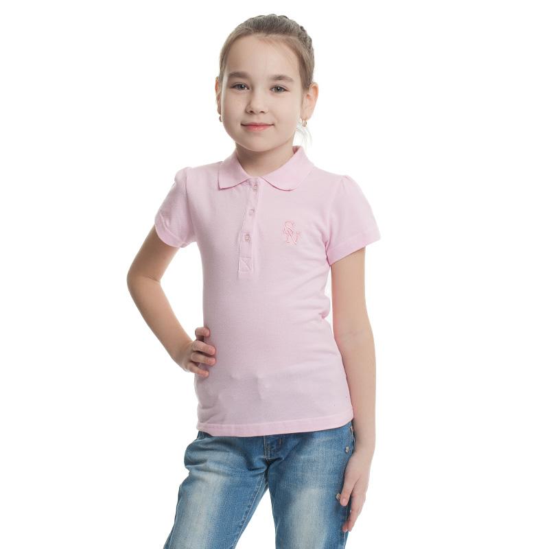 Рубашка поло Sevenext, G-30001 рубашка поло sevenext в 12046